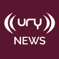 Go to the profile of URY News