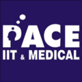 Go to the profile of PACE IIT & Medical