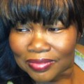 Go to the profile of Marva Jackson Lord