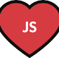 Go to the profile of Frontend Developer Love Conference