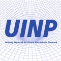 Go to the profile of UINP Foundation