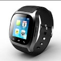 Go to the profile of smartwatch bless