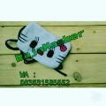 Go to the profile of masker motor