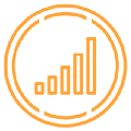 Go to the profile of LUCRE Token