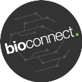 Go to the profile of BioConnect