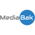 Go to the profile of Mediabak