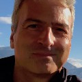 Go to the profile of Stefan Schulte Strathaus