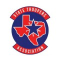 Go to the profile of Texas State Troopers Association