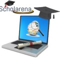 Go to the profile of ScholArena Journals