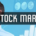 Stock Market Tips | Stock Cash Tips | Equity Tips