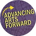 Go to the profile of Advancing Arts Forward