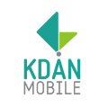 Go to the profile of Kdan Moble