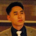 Go to the profile of Matthew Liu