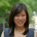 Go to the profile of Emmelyn Wang
