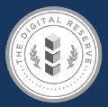 The Digital Reserve