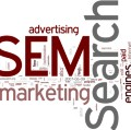 Go to Search Engine Marketing