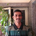 Go to the profile of Krishna Harish
