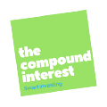 Go to the profile of The Compound Interest