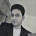 Go to the profile of Sangam Pandey