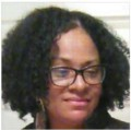 Go to the profile of Raychelle Muhammad