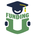 Go to the profile of Funding University