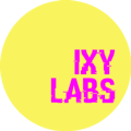 Go to the profile of Ixy Labs