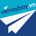 Go to the profile of VeMayBay.vn
