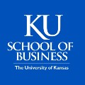 Go to the profile of KU School of Business