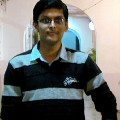 Go to the profile of Pranav Dixit