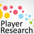 Go to the profile of Player Research