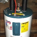 Go to the profile of Water Heaters Baltimore