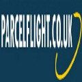 Go to the profile of Parcel Flight