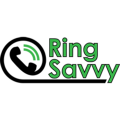 Ring Savvy, Inc