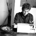 Bob Dylan And The Nobel