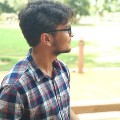 Go to the profile of Rohit Singhal