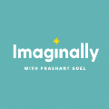 Go to the profile of Imaginally