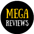 Go to the profile of Mega Reviews