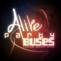 Go to the profile of Alive Party Bus