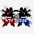Go to the profile of 4thJudgeBoxing
