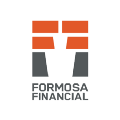 Go to the profile of Formosa Financial Team