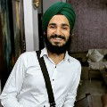 Go to the profile of Divjot Singh