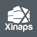 Go to the profile of Xinaps