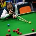Go to (WATCH) 2020 UK snooker Championship: Live Stream