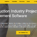 Go to the profile of Raptor Project Management Software