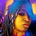 Go to the profile of Lorrie Irby Jackson