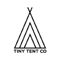 Go to the profile of Tiny Tent Co