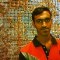 Go to the profile of Arun K