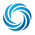 Go to the profile of Syscoin Community