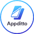 Go to Appditto