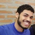 Go to the profile of Wesley Jonathan Marcolino
